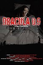 Dracula 0.9 (2012) Poster