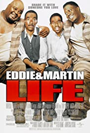 Life (1999) Poster - Movie Forum, Cast, Reviews