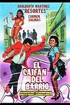 Image of El caifan del barrio