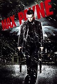 Max Payne(2008) Poster - Movie Forum, Cast, Reviews