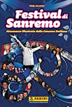 Primary image for Festival di Sanremo
