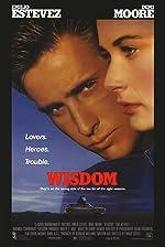 Wisdom(1987)