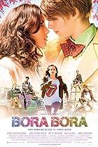 Image of Bora Bora