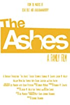 The Ashes (2011) Poster