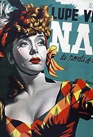 Naná Poster