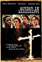 Primary image for Murder in Mississippi
