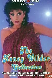 Honey Wilder Picture