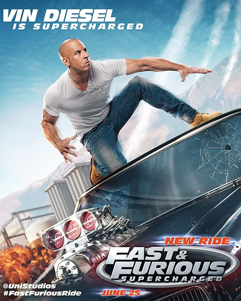 watch fast furious supercharged full movie watch fast. Black Bedroom Furniture Sets. Home Design Ideas