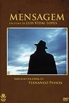Image of Mensagem