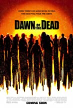Primary image for Dawn of the Dead