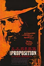 The Proposition(2006)