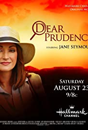 Dear Prudence (2009) Poster - Movie Forum, Cast, Reviews
