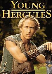Young Hercules - Season 1 poster