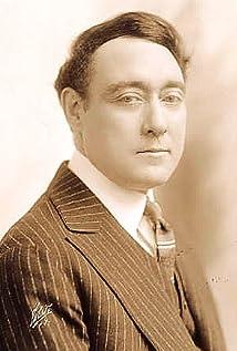 Willard Mack Picture