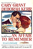 Image of An Affair to Remember
