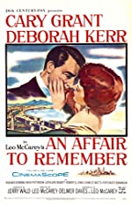 An Affair to Remember(1957)