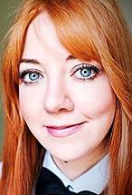 Diane Morgan's primary photo