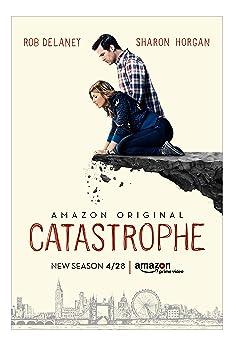 Catastrophe (2015-)
