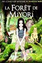 Image of Miyori's Forest