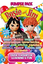 Image of Rosie & Jim