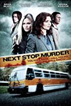 Image of Next Stop Murder