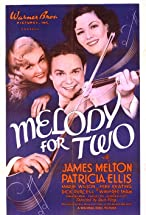 Primary image for Melody for Two