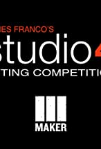 Primary image for Studio 4