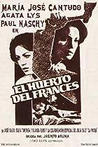 Image of El huerto del Francés