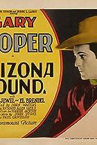 Image of Arizona Bound