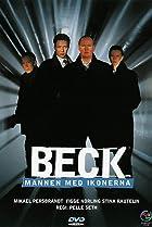 Image of Beck: Mannen med ikonerna