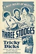 Image of Tricky Dicks