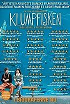 Image of Klumpfisken