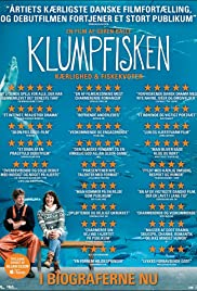 Klumpfisken (2014) Poster - Movie Forum, Cast, Reviews