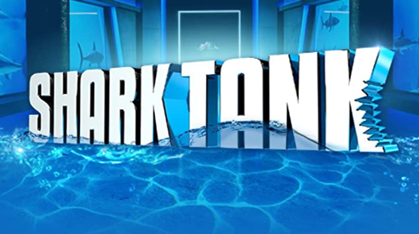 Shark Tank Australia
