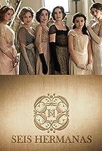 Primary image for Seis hermanas