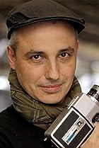 Image of Pablo Berger