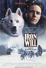 Iron Will(1994)