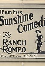 The Ranch Romeo