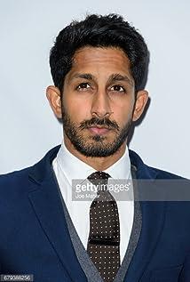 Aktori Sagar Radia