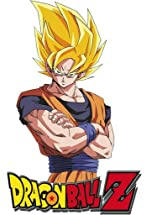 Primary image for Dragon Ball Z