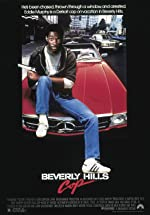 Beverly Hills Cop(1984)