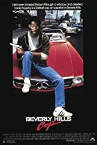 Image of Beverly Hills Cop