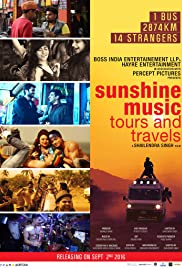 Sunshine Music Tours and Travels 2016 1080p WEB-DL H264 AAC 2.0 ESubs-DDR 4.2GB