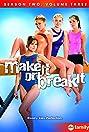 Make It or Break It (2009) Poster