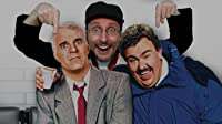 What You Never Knew About Planes, Trains & Automobiles