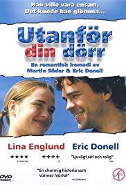 Utanför din dörr (2002) Poster - Movie Forum, Cast, Reviews