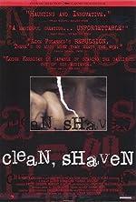 Clean Shaven(1995)