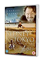 Image of Charley Boorman: Sydney to Tokyo by Any Means