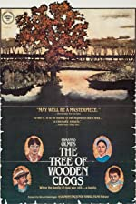 The Tree of Wooden Clogs(1979)