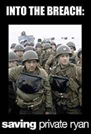 saving private ryan imdb parents guide